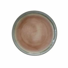 """Nouva R2S """"Origin"""" kerámia tányér 20 cm"""
