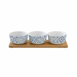 bowl-tanyer-levesestanyer-tapas-handmade-kitchen-elements-4-darabos-szosztalalo-keszlet-olasz-keramia