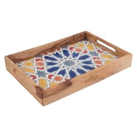olajfa-mozaik-talca-sarga-22x32cm