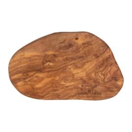 olajfa-tapas-deszka-extra-szeles-30-35-cm