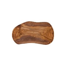 Olajfa Steak Board, vágódeszka  40–45 cm