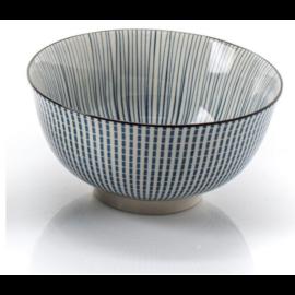 Canton kínai rizstál és levesestál , bowl 14 cm