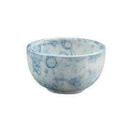 Espuma tapasz-os bowl, tálka 7cm