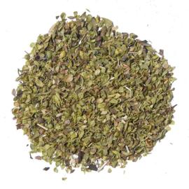 Oregánó morzsolt prémium 30g