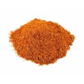 Curry por - Thai curry 30g