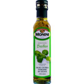 monini-olivaolaj-bazsalikomos-250ml