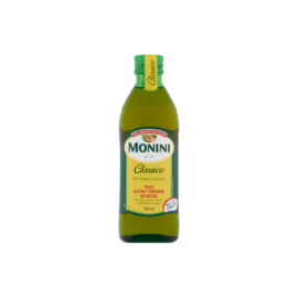 monini-classico-extra-szuz-olivaolaj-500ml