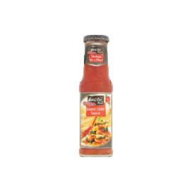 Exotic Food édes chili szósz 250ml
