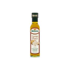 Monini olívaolaj szarvasgombás 250ml