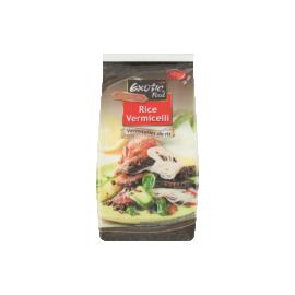 Exotic Food rizstészta cérnametélt  250g