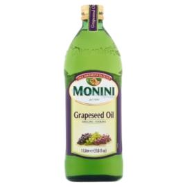monini-szolomagolaj-1000ml