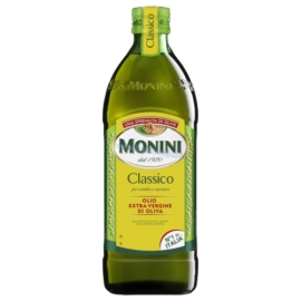 monini-classico-extra-szuz-olivaolaj-1000ml