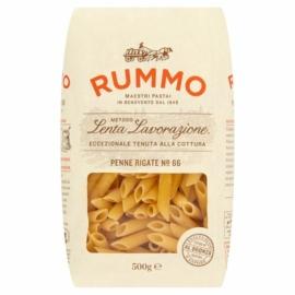rummo-tojas-nelkuli-durum-penne-rigate-teszta-500g
