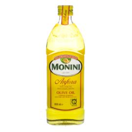 monini-anfora-olivaolaj-1000-ml
