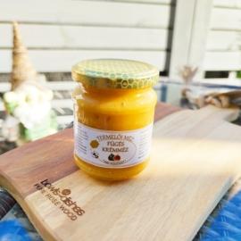 Kézműves termelői méz - Fügés 250g