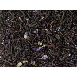 Fekete tea · Earl Grey blue flower - 50g