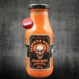 Janchili Sandwich Scream 250ml