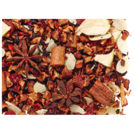 tea-rendeles-gyumolcs-teakeverek-izesitve-almacider