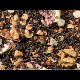 tea-rendeles-fekete-tea-keverek-izesitve-dios-torta-fugevel