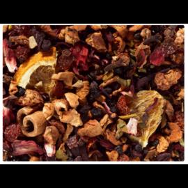 tea-rendeles-gyumolcs-teakeverek-izesitve-forralt-bor