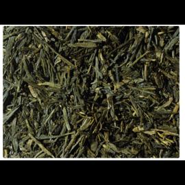 Zöld tea · Kína · Sencha  - 50g