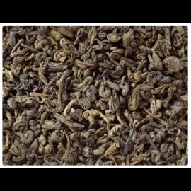 Zöld tea · Java · PS · SUNDA PURWA - 50g