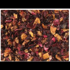 tea-rendeles-gyumolcs-teakeverek-izesitve-ver-narancs