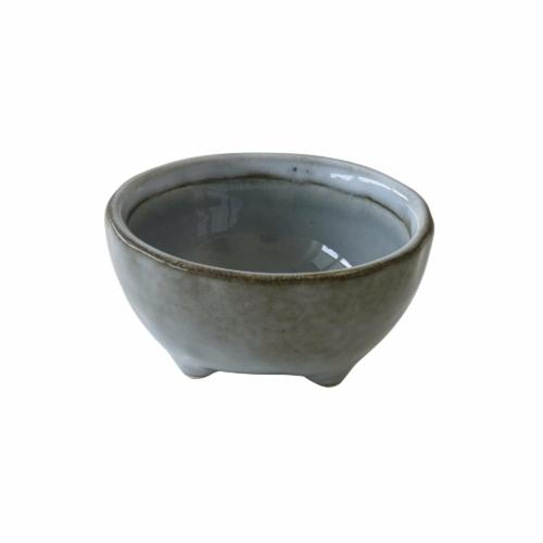 bowl-tanyer-levesestanyer-tapas-handmade-nouva-r2s-keramia-tal-origin