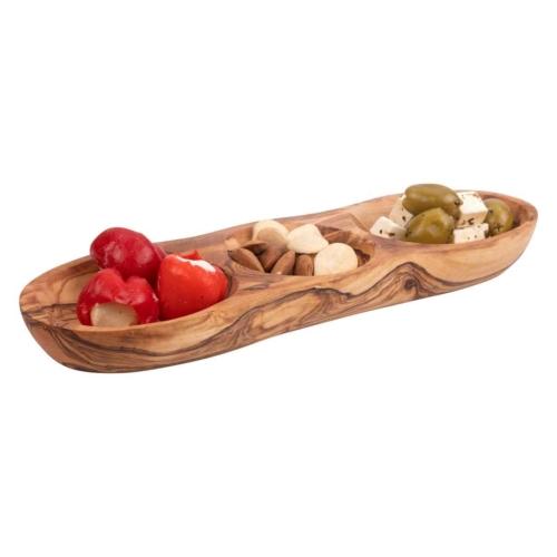 olajfa-rusztikus-3-as-tal-olivewood