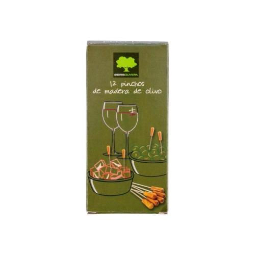olajfa-tapasz-tuske-pinchos-12db-os-kiszerelesben