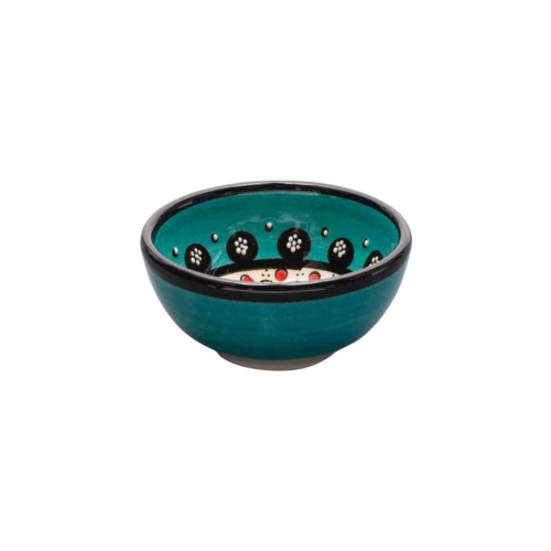 nimet-tapaszos-bowl-talka-7cm-turkiz