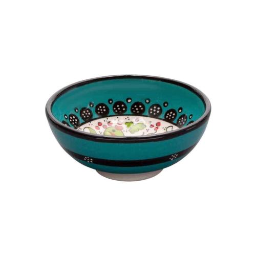 bowl-tanyer-levesestanyer-tapas-handmade-nimet-tapaszos-bowl-talka-12cm-turkiz