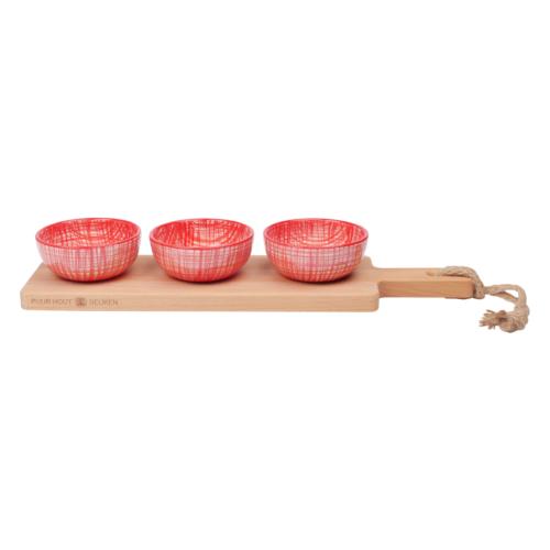 bowl-tanyer-levesestanyer-tapas-handmade-skyline-talalo-talakkal-kek-11cm