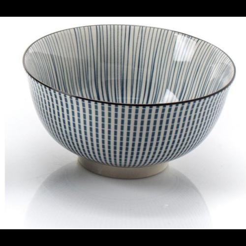 kinai-mintazatu-tal-bowl-levesestal-rizses-tal-canton