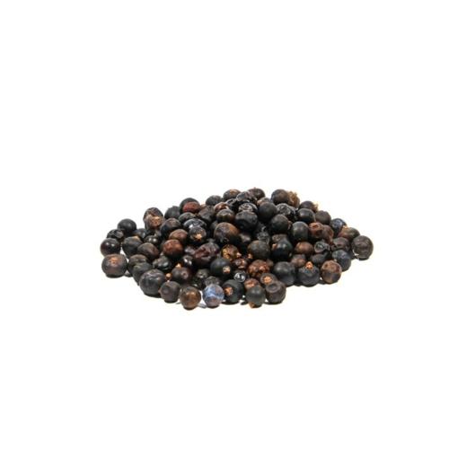 borokabogyo