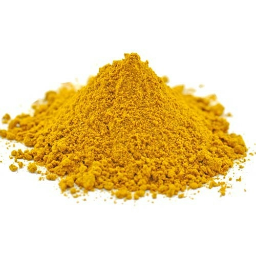 curry-por-java