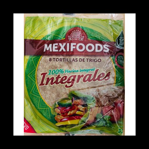 mexifoods-teljes-kiorlesu-tortilla