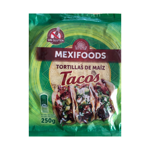 mexifoods-kukoricas-tortilla