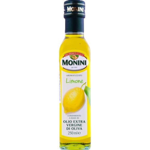 monini-olivaolaj-citromos-250ml