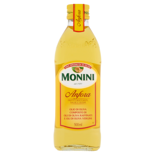 monini-anfora-olivaolaj-500ml