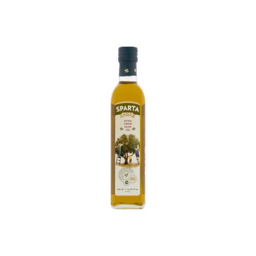 sparta-gold-extra-szuz-olivaolaj