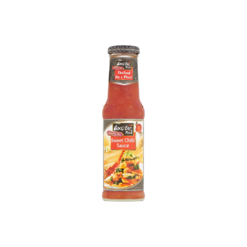 Thai-edes-chili-szosz