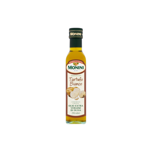 monini-olivaolaj-szarvasgombas-250ml