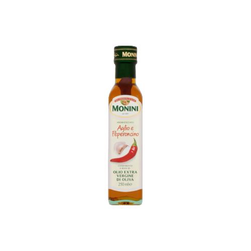 monini-olivaolaj-fokhagyma-chili-250ml