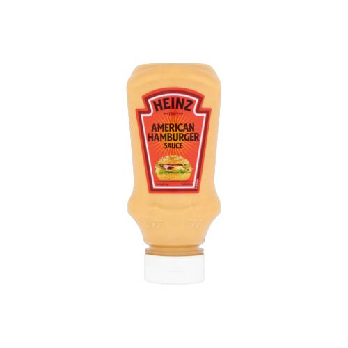 heinz-amerikai-hamburger-szosz
