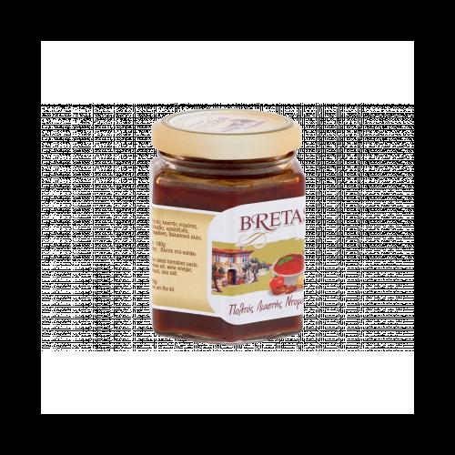 bretas-szaritott-paradicsom-oliva-es-kapribogyoval