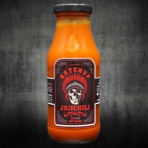 ketchup-san-marzano-paradicsom-trinidad-scorpion-moruga-chili