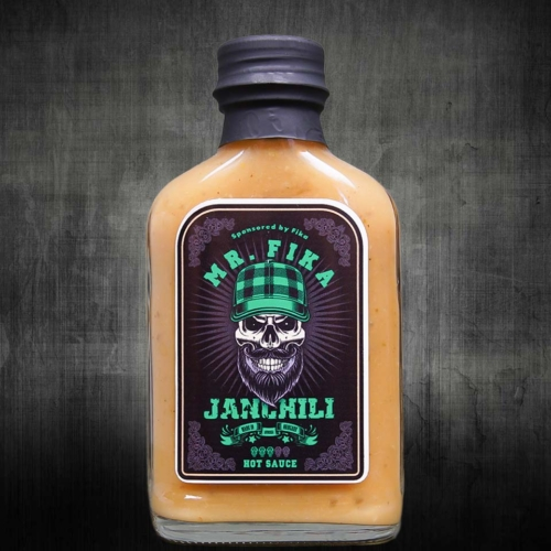 bulleit-bourbon-whiskey-habanero-chili-szosz