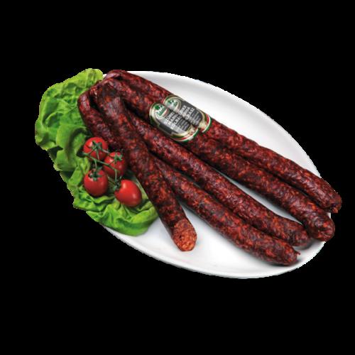 szurkemarha-kolbasz-palatin