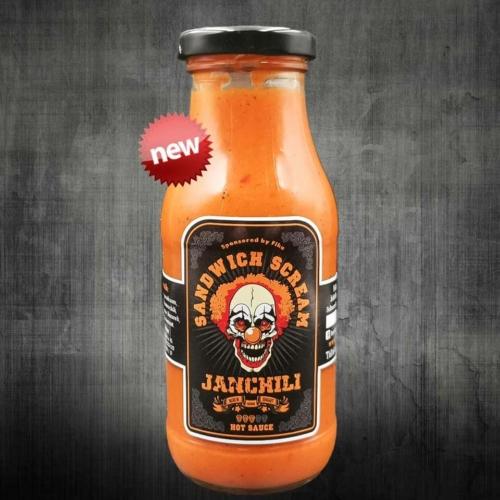 janchili-sandwich-scream-chili-habanero-melegszendvics-krem-melegsandvich